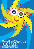 _49 Festival Internacional de Cine de Cartagena