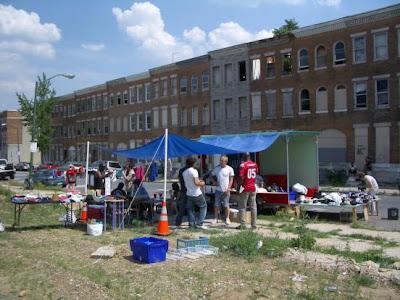 Washington Dc Ghetto Areas Related Keywords Washington Dc Ghetto Areas Long Tail Keywords