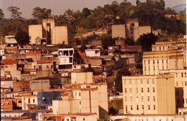[Oubi.Cidade+Tiradentes.1]