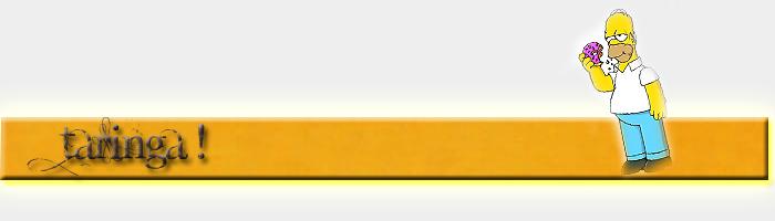 11 barras separadoras taringa hechas por mi [24/9/10]
