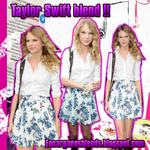 http://1.bp.blogspot.com/_3zEeXw1CfCY/TUMwrTQ2e0I/AAAAAAAAAeg/QawC3L0cNQo/s1600/taylor%2Bswift%2Bblend.png