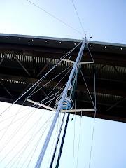 Wilkerson Bridge