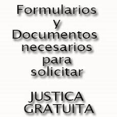 Formularios y Documentación