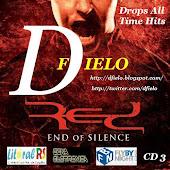 CD 3 SILENCE PRA BAIXAR