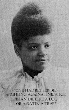 Ida B. Wells