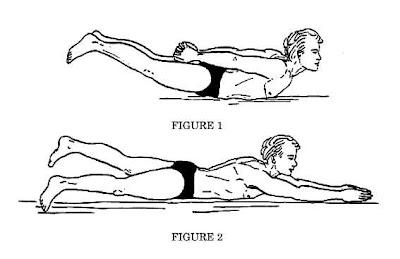 grow taller exercises