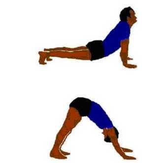 super cobra exercise