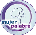 Con MUJER PALABRA