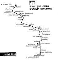 Linea d5