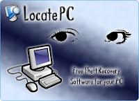 LocatePC