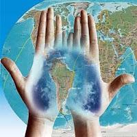 Conflictividad y desarrollo en América Latina