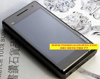 ponsel murah | handphone murah | hp murah