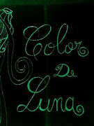 Color de Luna, 2009 - R$ 22,00
