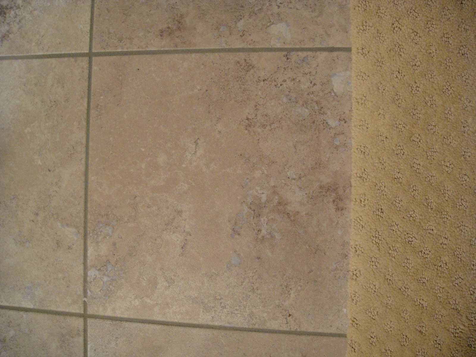 peel and stick linoleum flooring installation the review