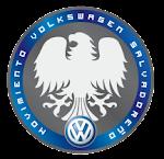 Movimiento Volkswagen Salvadoreño