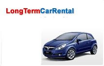 Click here to check out our long term car rental rates!