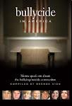 Bullycide in America