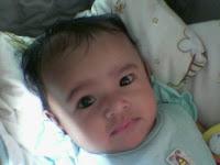 Adina 6 Bulan