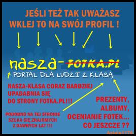 nasza-fotka.pl