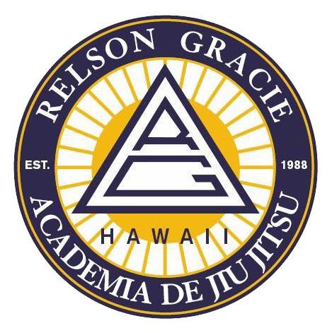 Shaolin jitsu - Página 2 Relson+gracie+academy+logo