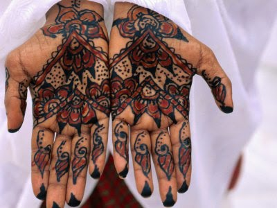hand tattoo designs. chest, shoulder, leg, hand tattoo ideas, or any other kind of tattoo design ideas, then you probably have grown somewhat frustrated with the lack of