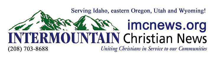 InterMountain Christian News