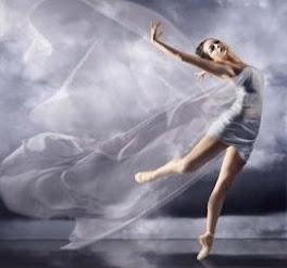 Este lugar es para danzar y soñar, visitalo!