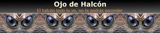 Ojo de Halcón