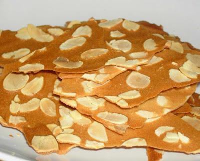 britannia biscuits india