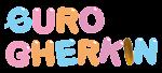 EUROGHERKIN