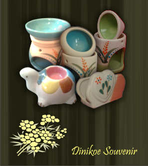 keramik souvenir keramik souvenir souvenir keramik