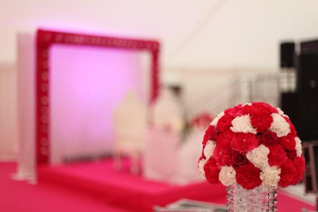 Asian Wedding Ideas - A UK Asian Wedding Blog: October 2010