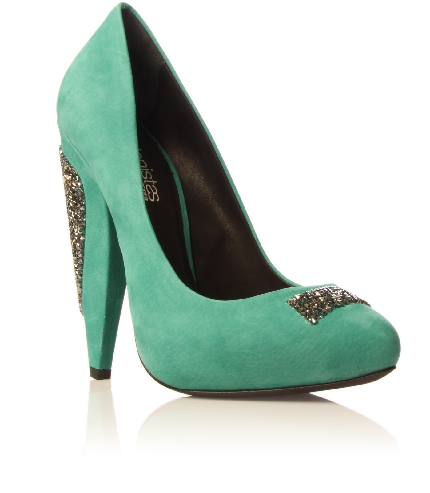 I don't NEED it.. but i WANT it.. Kurt Geiger Fashionistas Range ...