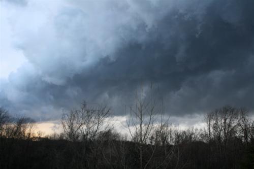 [stormclouds1]