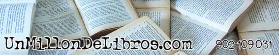 Entra en http://manumorenoescritor.wordpress.com