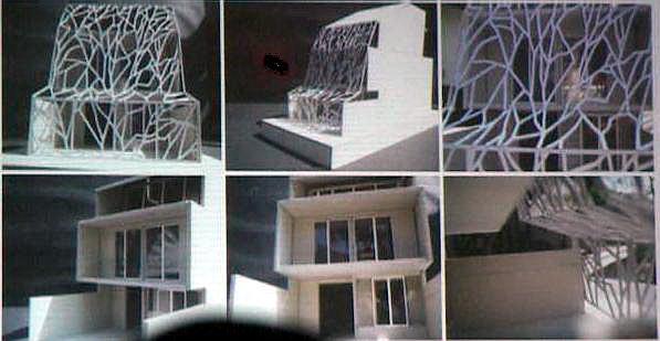 [budi-pradono-house-design+2.jpg]