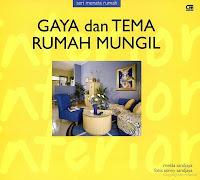 Desain Kamar Mandi Mungil on Astudioarchitect Com  Gaya Dan Tema Rumah Mungil