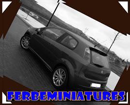 FerbeMiniatures