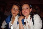 Manas Vera e Tica Oliveira's