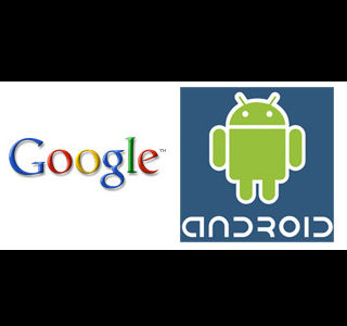 Power Of Google Android