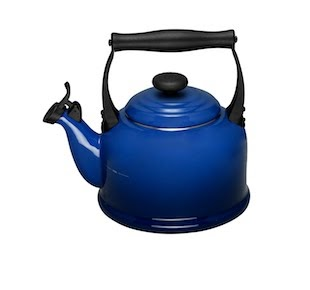 Stove Top Kettles Review The Le Creuset Kettle