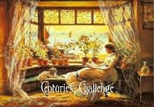 CENTURIES CHALLENGE