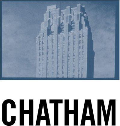 [chatham+box.jpg]