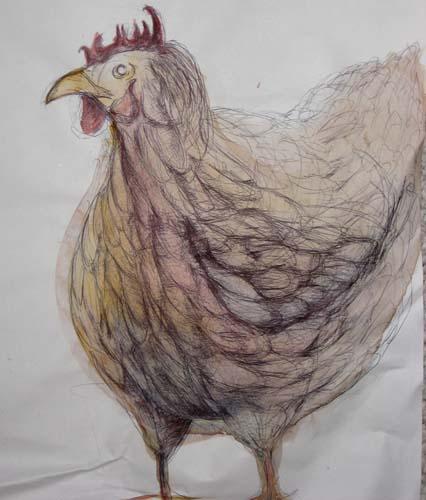 [chick2]