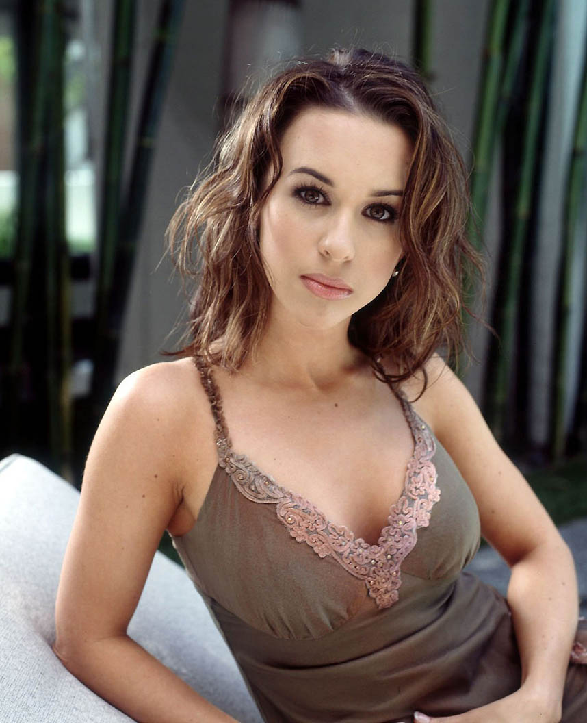 Lacey Chabert (Scottish). [Show spoiler]. [Show spoiler]. [Show spoiler]