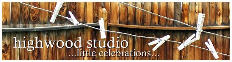 highwood studio