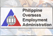 List Agency Poea http://animotivation.blogspot.com/2010/03/list-of-poea-accredited-recruitment.html