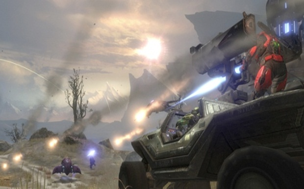 halo reach matchmaking swat Also, there are still a good amount of games going on so matchmaking is a breeze ps never felt right and swat was unbearable funnily enough though, it was my favorite weapon in halo 4 reach is absolute garbage.