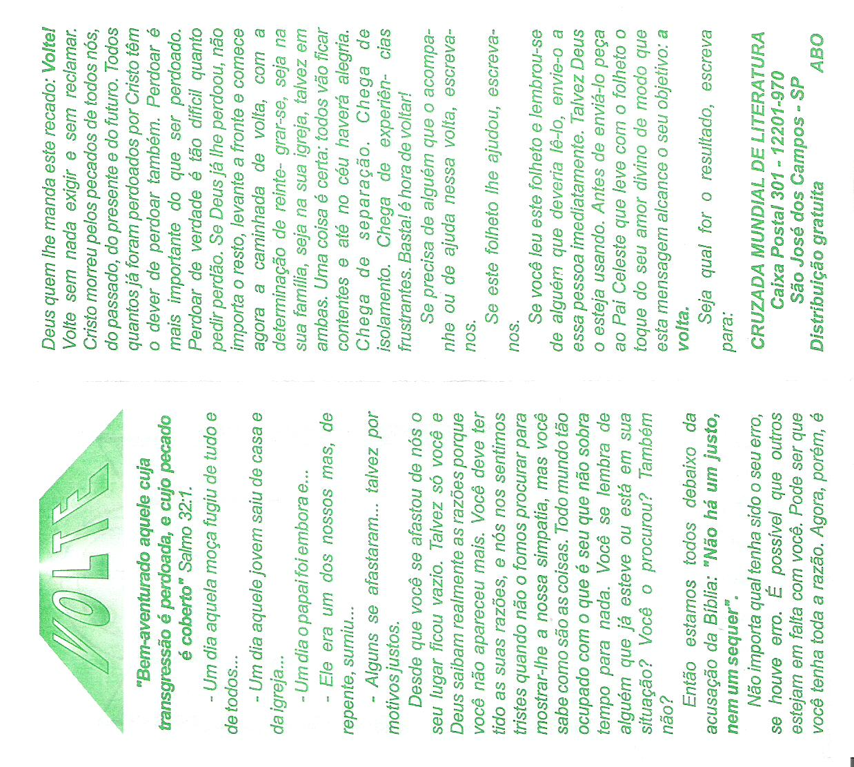 [Folheto+para+afastados+da+Fé+em+Cristo+(CML)+-+VOLTE+-++verso.jpg]
