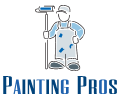 Painting Pro Chicago residential painting
